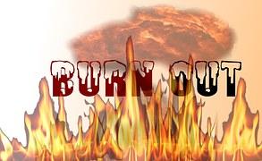 burnout-914987__180