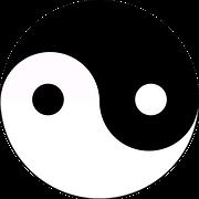 yin-and-yang-145874__180